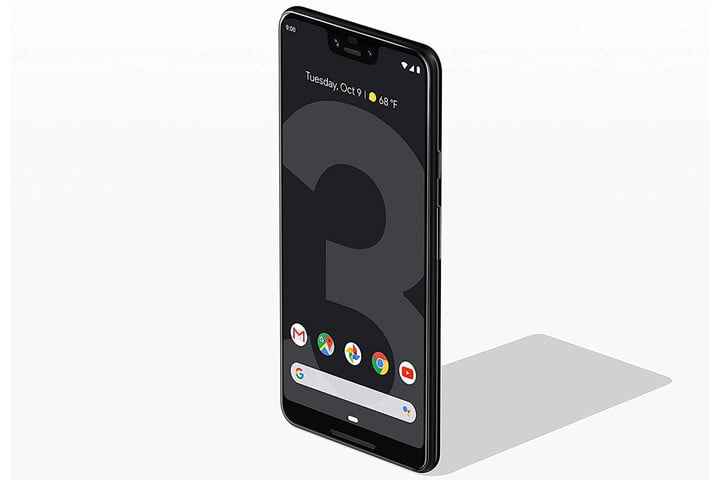 The Google Pixel 3 XL is $250 off for Prime Day