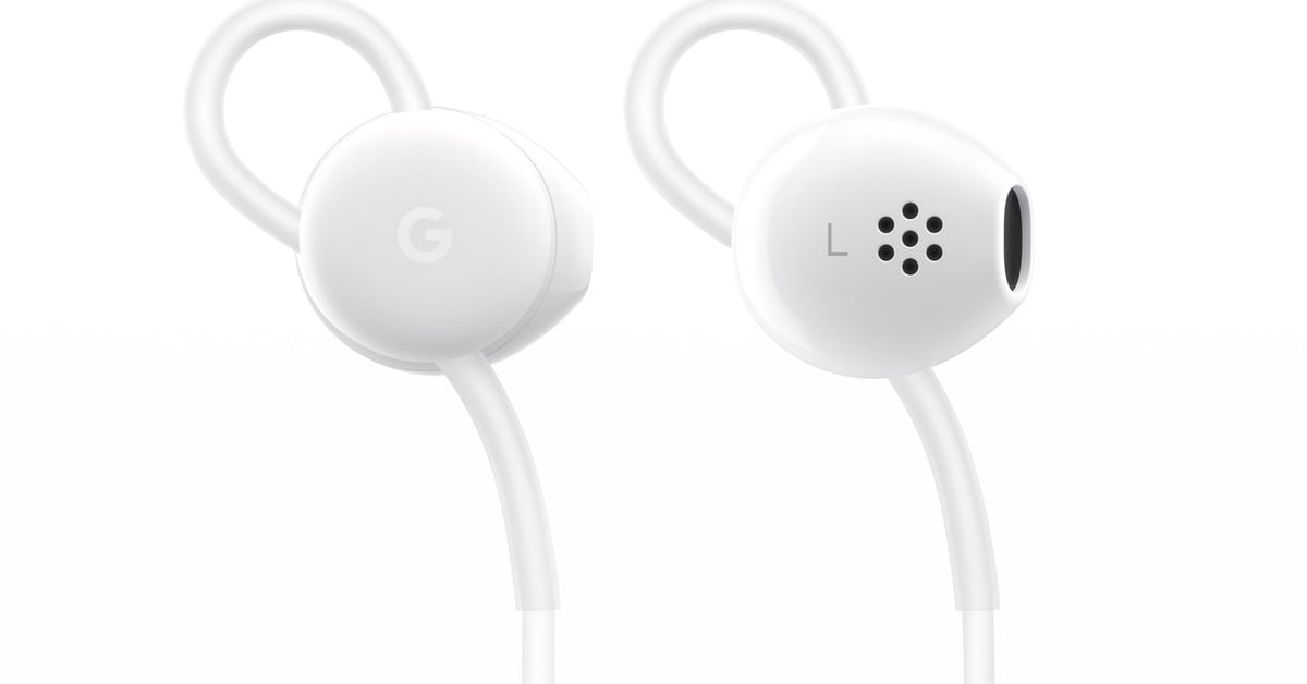 Image result for ear buds