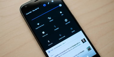 What Is Stock Android, and Other Questions You Were Afraid to Ask