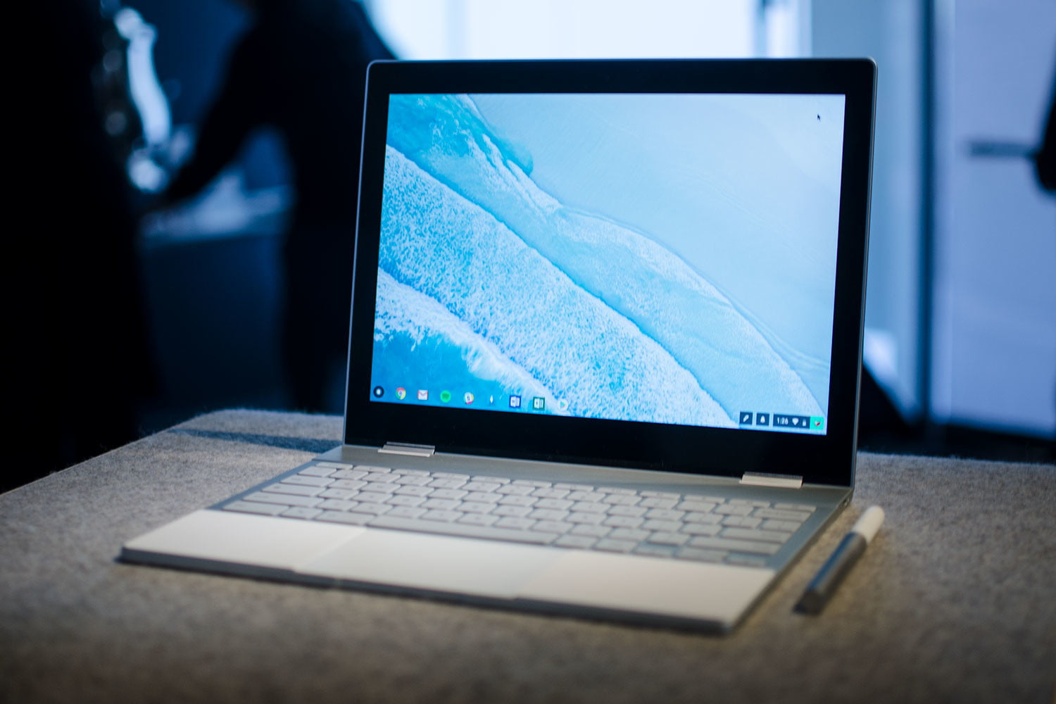 Software Limits May Prevent Linux From Running on Older Chromebooks