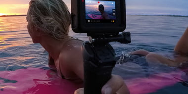 what is a GoPro