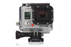GoPro Hero3 Black Edition review
