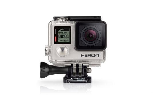 gopro hero4 silver review king of the action cam mountain digital trends