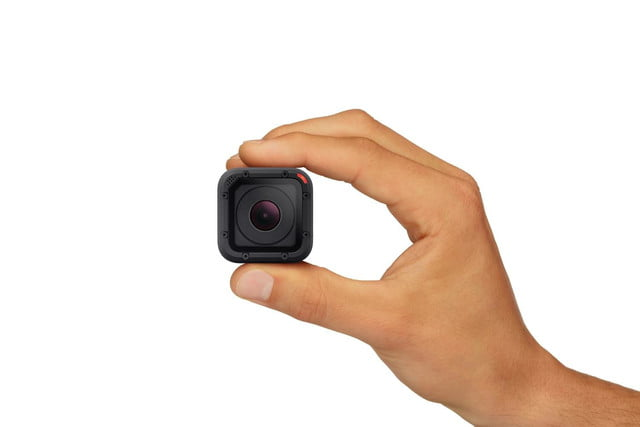 dont get fooled by size gopros hero4 session is a high performance action cam gopro hero4session 8