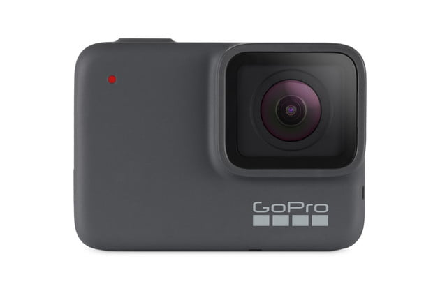 gopro hero7 unveiled silver 1