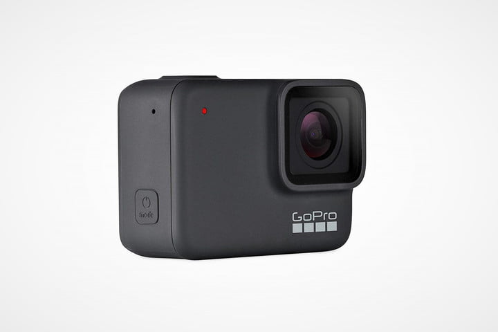 REI drops prices on the GoPro Hero 7 action camera by $50