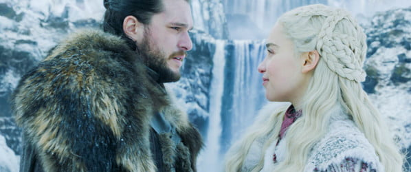 Game of Thrones' season 8 premiere reminds us why Daenerys shouldn't be queen