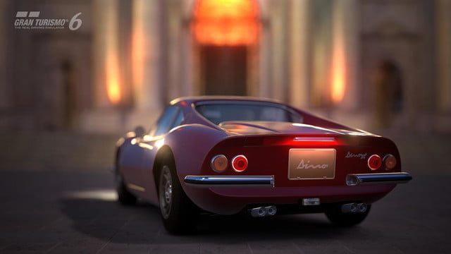 Gran Turismo 6 New_rendering_engine_01