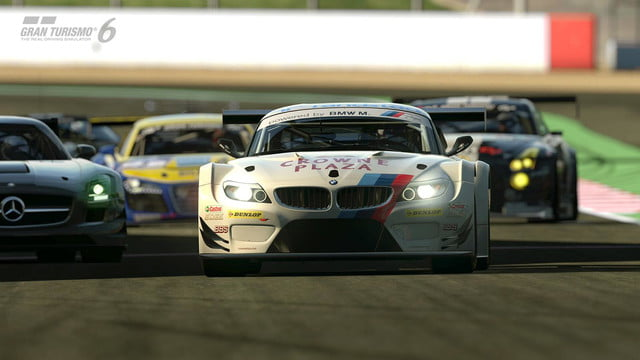 Gran Turismo 6 New_rendering_engine_03