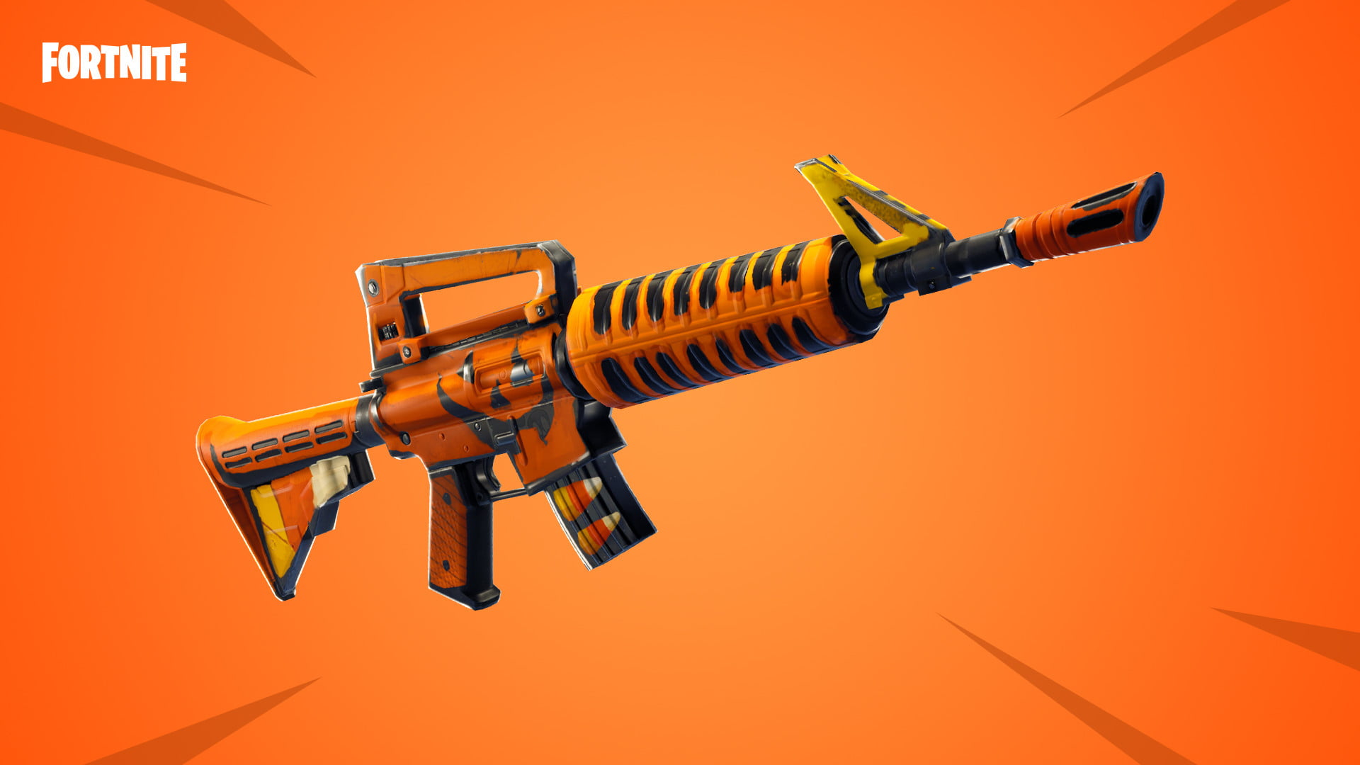 Fortnite Update 6 10 Introduces The Quadcrasher In Game