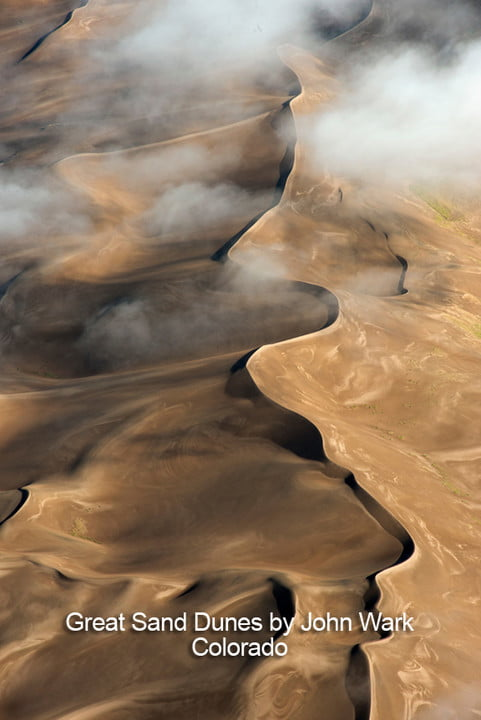 papa annual auction 2017 great sand dunes national park