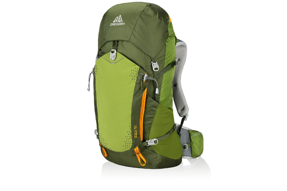 rei cyber monday sale 50 percent off gregory