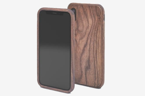 iphone xs small case