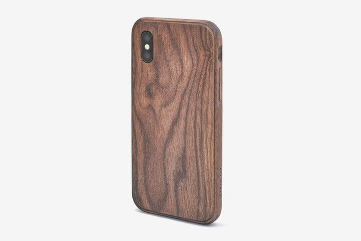 15c03a736fb The Best iPhone X Cases and Covers | Digital Trends