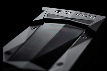 Fixes Are Out or On The Way For GTX 1070 Memory Issues | Digital Trends