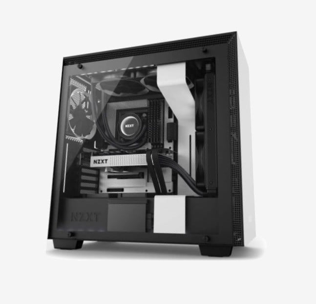 The best computer cases you can buy