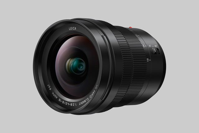 panasonic launches zs70 and leica 8 18mm h e08018 frontslant