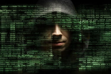 Friday's DDoS Attacks Likely Carried Out By Amateur Hackers