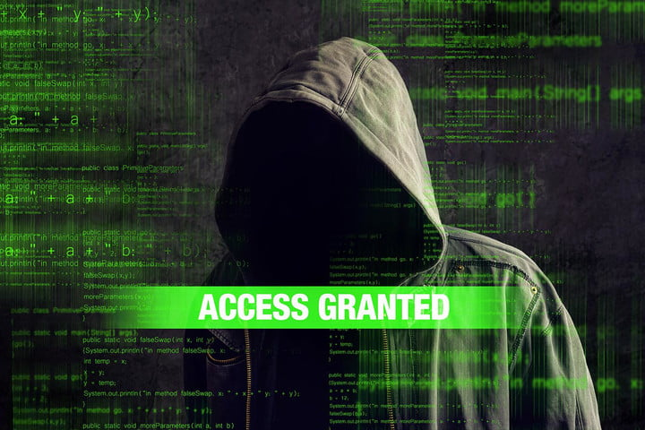 Prove your security skills by hacking your own Wi-Fi network (or others)