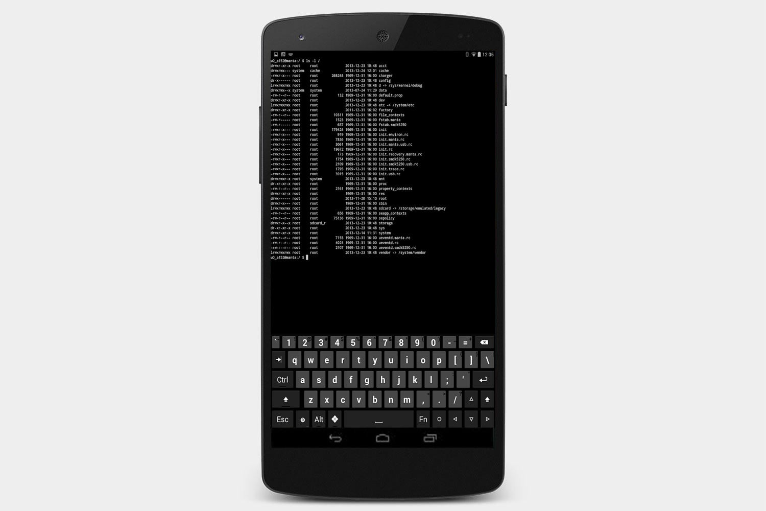 The best keyboards for android that will help you type efficiently hackers keyboard best keyboards for android biocorpaavc Gallery
