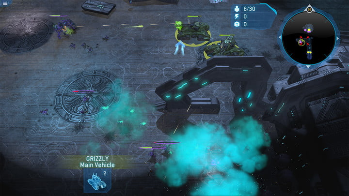 halo wars definitive edition first impressions halowars2 screen 03