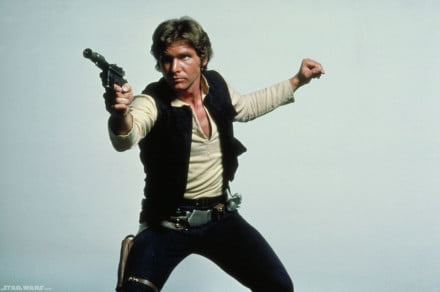 Han Solo movie: News, trailers, and everything we know so far
