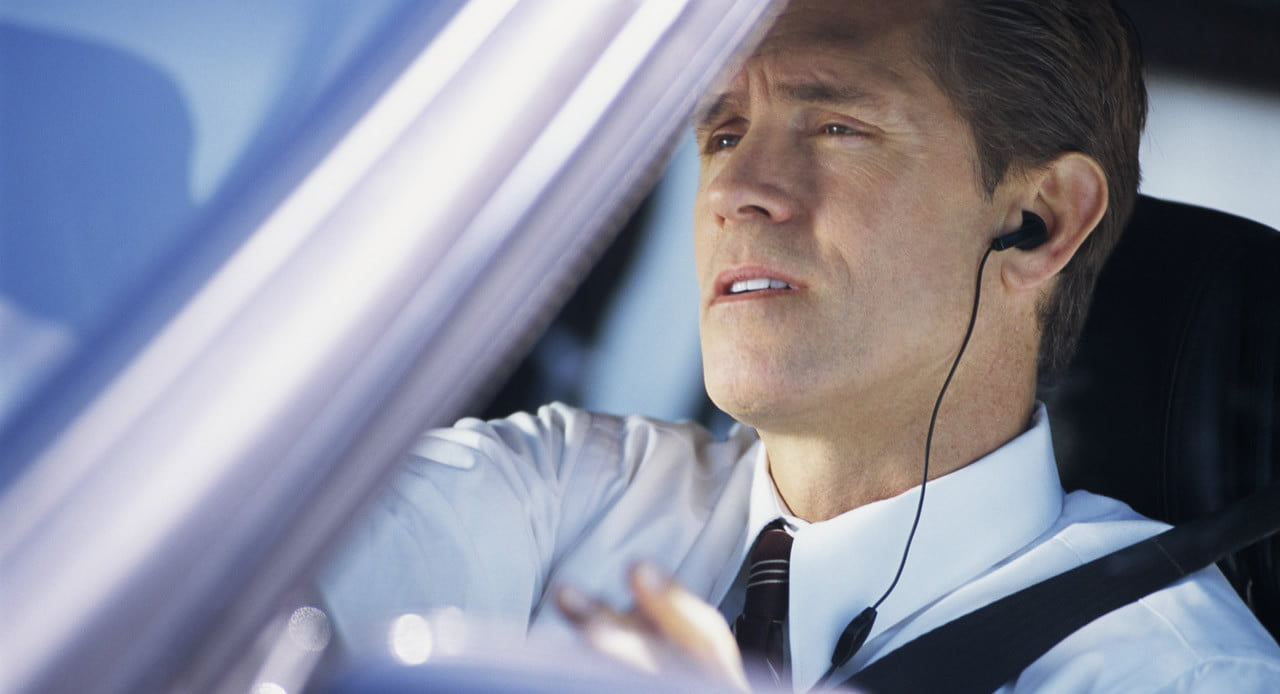 dangerous driving cell phones Essays - largest database of quality sample essays and research papers on are cell phones dangerous.