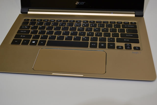 acer swift 7 hands on  0044
