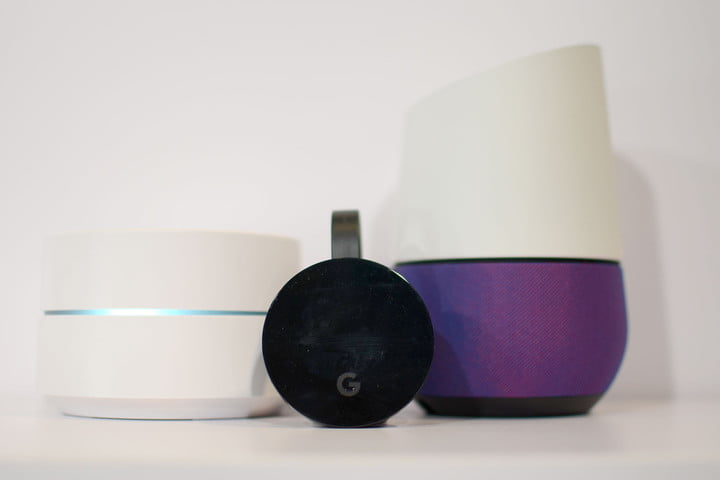 Become a master caster with these Google Chromecast tips and tricks