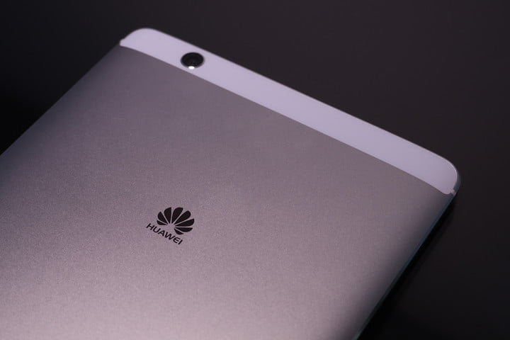 huawei mediapad m3 hands on  1392