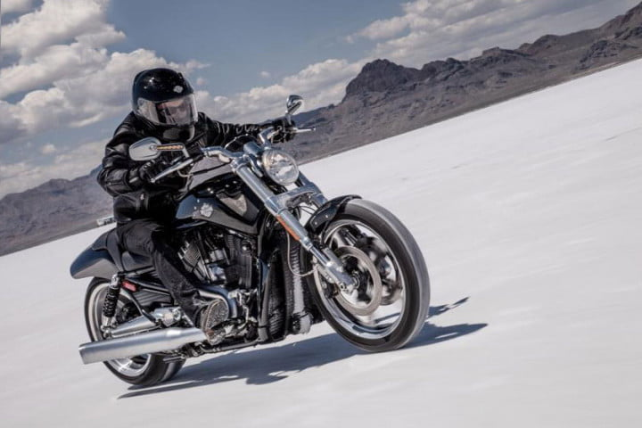 the fastest motorcycles in the world | pictures, specs, and more