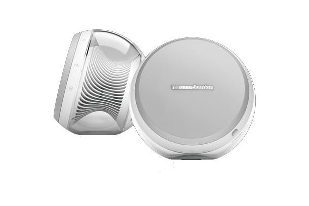 Harman Kardon Nova 2 White