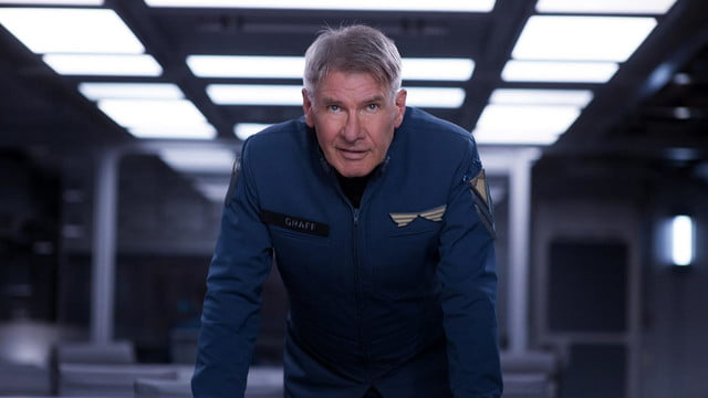Harrison-Ford-Enders-Game-24