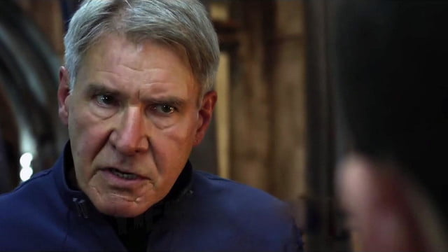 Harrison-Ford-Enders-Game-26
