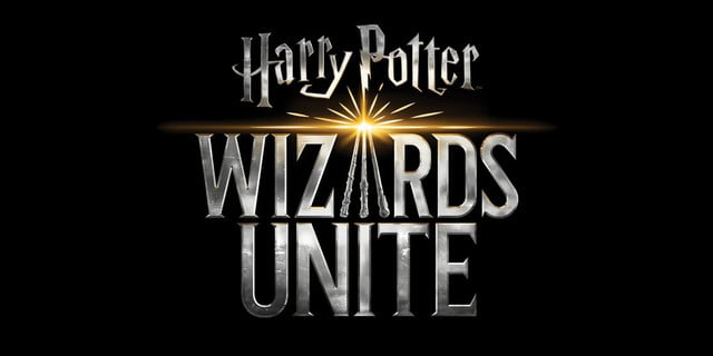 ar mobile game harry potter wizards unite live early augmented reality day launch release pokemon go re2