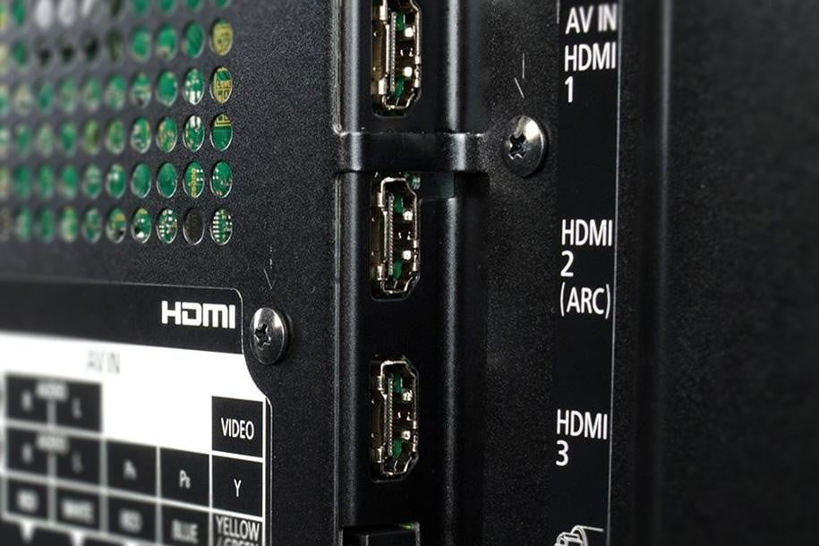 HDMI ARC and eARC: What They Are and Why You Should Care | Digital