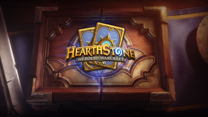 Smaller screen, bigger audience: Hearthstone heads to iPhone, Android phones in 2015