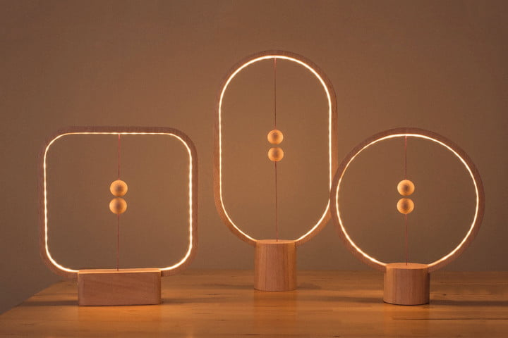 photos of amazing lamps and lights henge 1