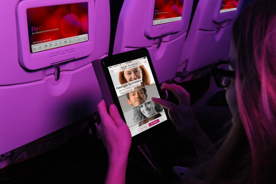 HereonBiz-Virgin-America