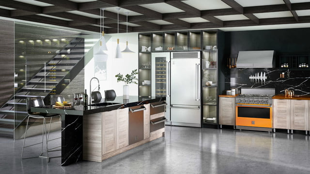 hestan commercial cooking suites home chefs 01