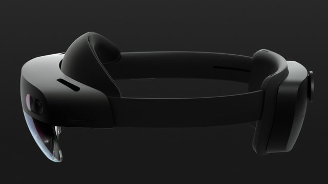 9d564833f1e Microsoft Unveils HoloLens 2 at MWC 2019. Here s Everything You Need ...