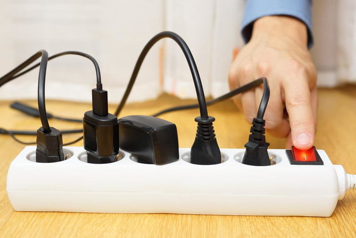 How to perform a DIY energy audit and slash your monthly power bill