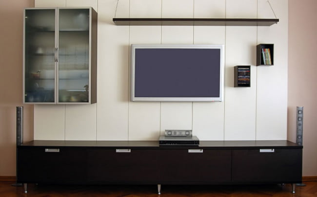 10 Common Home Theater Mistakes Digital Trends