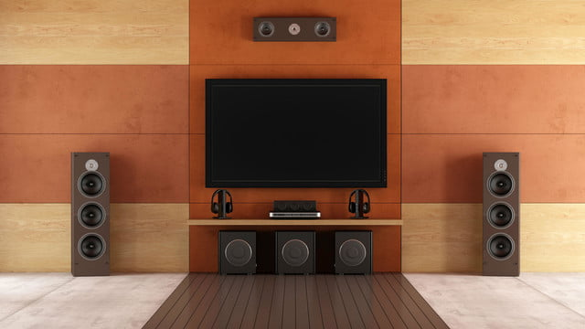 How To Buy Speakers A Beginner S Guide To Home Audio