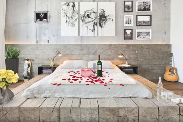 sites and apps that make home design decor easy homestyler9