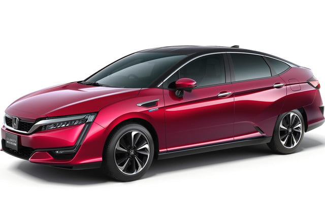 honda-clarity-fuel-cell-red-1