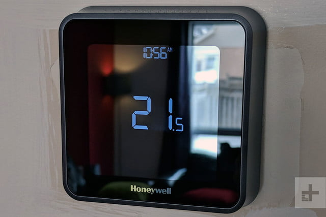honeywell lyric t5 wi-fi thermostat wiring diagram