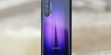 Honor 8X: News, Specs, Features, Price, Availability | Digital Trends
