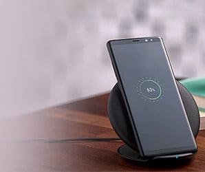 Get wireless phone charging for as little as $10 with these Qi chargers