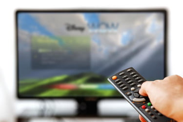 How to Calibrate Your TV | Digital Trends